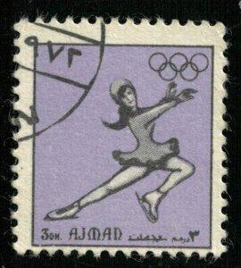 Sport (Т-8337)