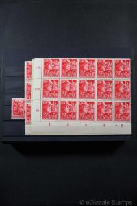 GERMANY REICH STORMTROOPERS ** MNH 1945 794 Sets Stamp Collection Dealer
