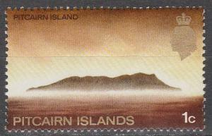 Pitcairn Islands #97 MNH CV $2.50 (K1305)