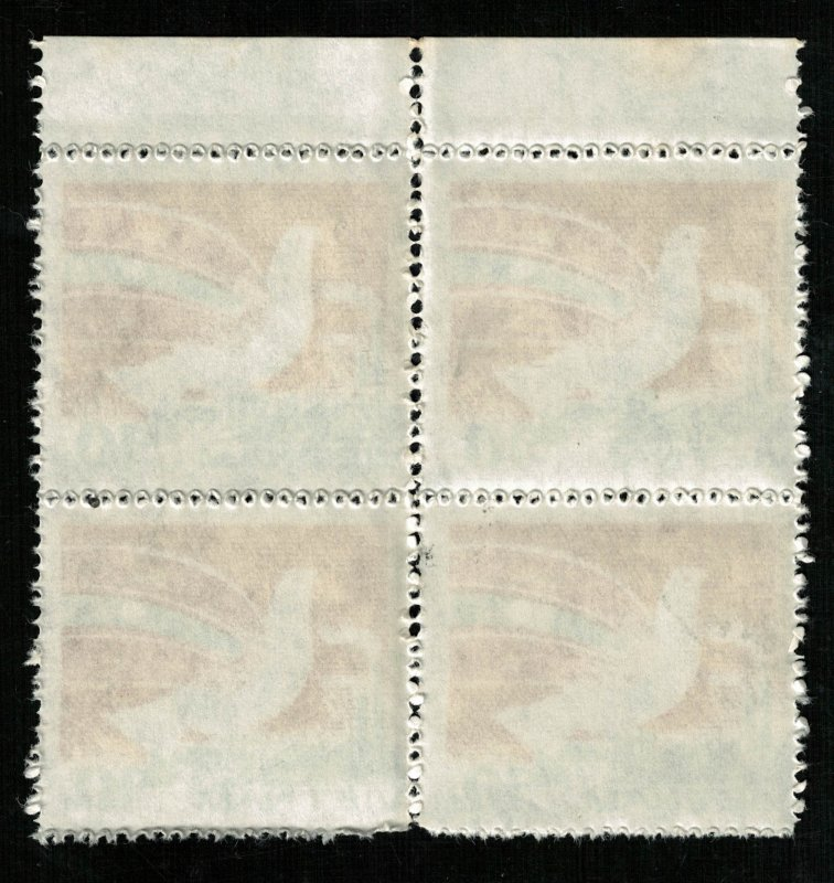 Art Rare (3055-T)