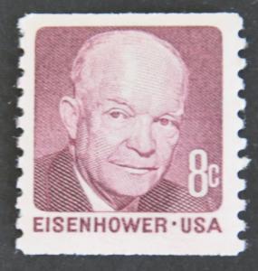 DYNAMITE Stamps: US Scott #1402  – MNH