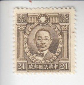 China 478