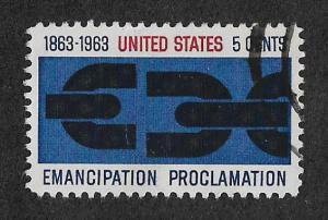 1233,used