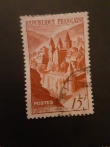 ^France #590u