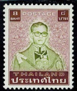 Thailand Scott 1088 Mint never hinged.