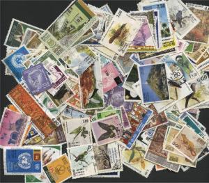 SRI LANKA 200 DIFFERENT, NICE PAKET/COLLECTION