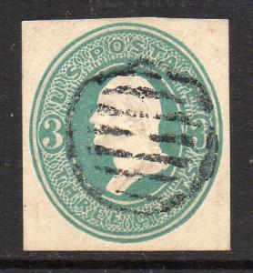 U159 Used CV $11.50