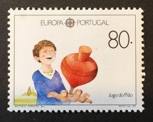 Portugal 1989 #1775, MNH,  CV $1.75