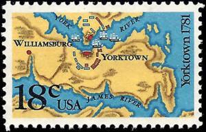 1937 Mint,OG,NH... SCV $0.35