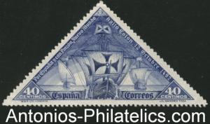 Antonios Philatelics