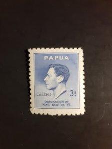 *Papua #120                 MH