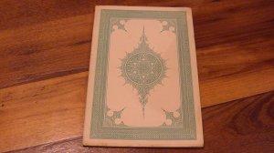 Saudi Arabia - Rare stamps Book -- 200 copies in the World
