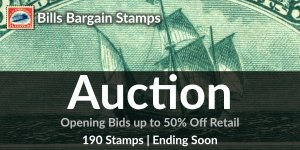 Weekend Auction