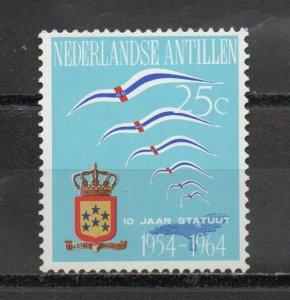 Netherlands Antilles 289 MNH