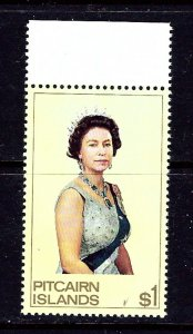 Pitcairn Is 146 MNH 1978 QEII