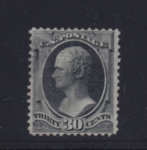 143 VF APS cert neat light cancel with nice color ! see pic !