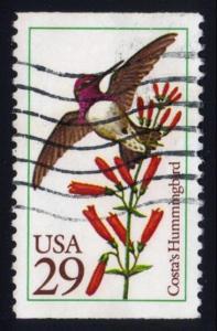 U.S. **U-Pick** Stamp Stop Box #124 Item 12