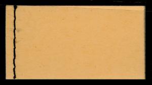 SGBC1, BOOKLET, NH MINT. Cat £65.