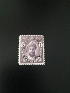 Zanzibar sc 187 u