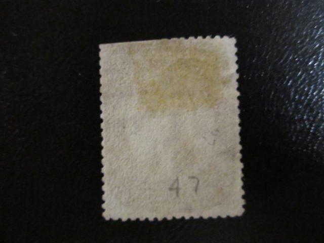 Rare, Rare, Rare old Jefferson 5 cent