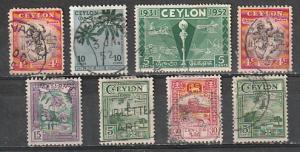 #307-10,315 Ceylon Used