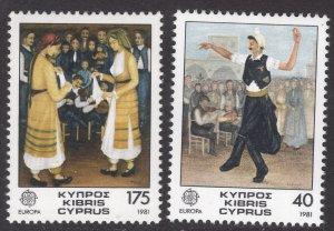 CYPRUS SCOTT 560-561