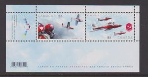 CANADA S/S  MNH STAMPS  #2159b  LOT#PB43