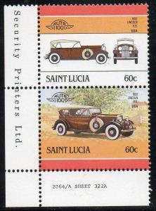 St Lucia Scott 852