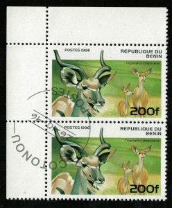 Animals, (3154-T)