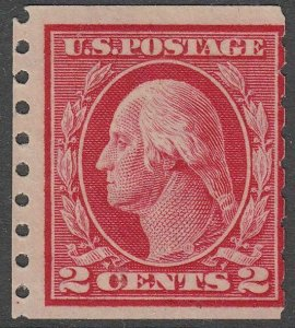 U.S. 413 F NG  (91520)
