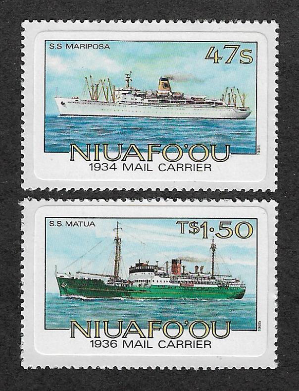 58-59,MNH