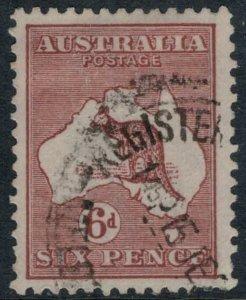 Australia #49  CV $7.25