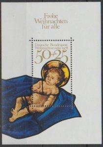 Mi:  969   mnh   1978   Cat €   1.40