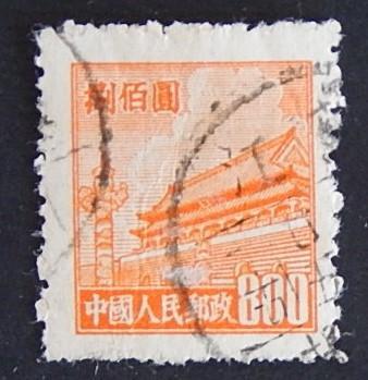 China, №(6)-22(3-4IR)