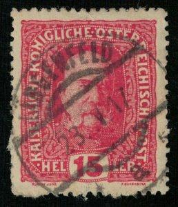 Austria (3862-T)