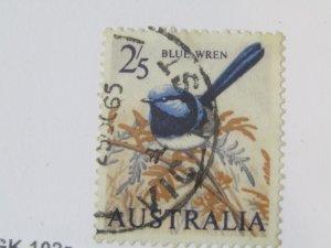 Australia 371