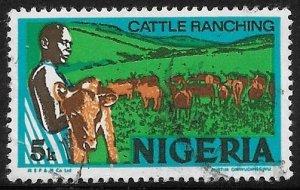 [19310] Nigeria Used