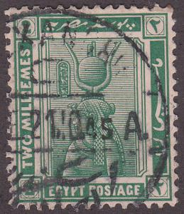 Egypt 51 Cleopatra 1914