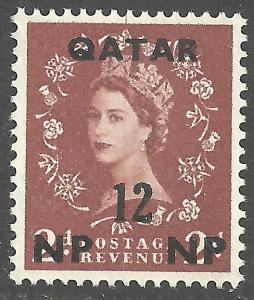 QATAR SCOTT 22