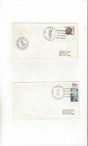 US Navy Covers USS New Orleans LPH 11