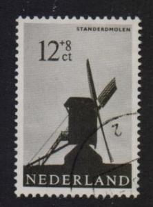 MelbyPhilately