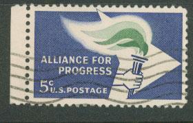 USA   SG  1216 left margin
