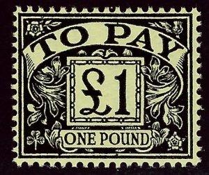 Great Britain SC J67 MNH F-VF SCV$47.50...Worth a close look!!