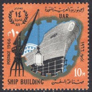 EGYPT SCOTT 698