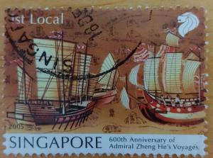 1425 stamp world