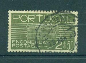 Portugal sc# Q22 used cat value $.60