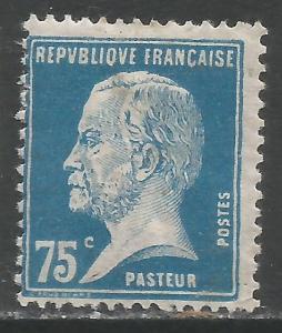 FRANCE 192 MOG Z6305