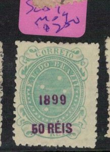 Brazil SC 151 MOG (7etm)