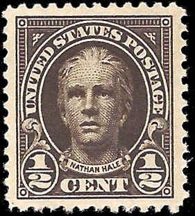 551 Mint,OG,NH... PSE Graded Superb 98... SMQ $190.00