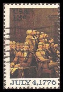 1691 Used